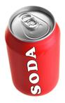 health effects on drinking soda