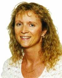 Sue Pollock
